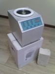 Галогенератор IONNA (производство Украина)