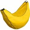 Бескаркасное детское кресло мешок Банан